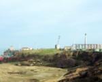 Zona economica speciale, il progetto della Regione penalizza il Vastese