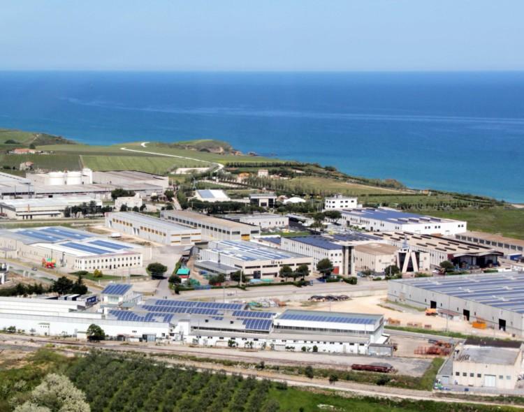 """Zes, agli imprenditori non piace il perimetro: """"Terreni impraticabili per nuove imprese"""""""